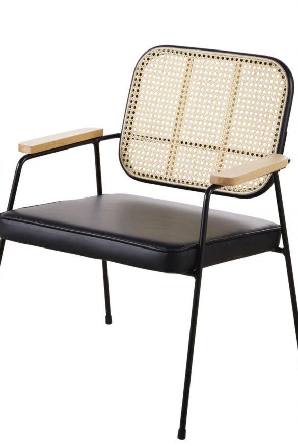 fauteuil-cannage-en-rotin-et-metal-noir-1000-10-39-199012_1